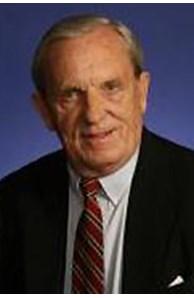 Jim Wickens