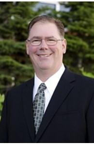 Jeff Durrant