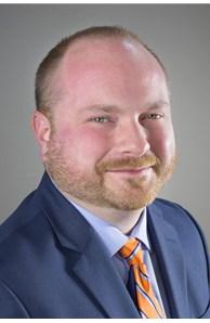 Michael Creger