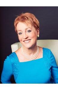 Linda Mandrow