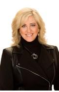 Deborah McFarlane