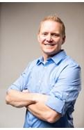 Jason Wilcock