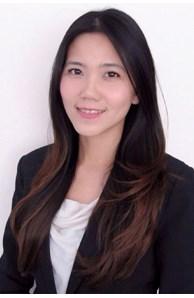 Ann Wang