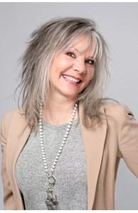 Heidi Montalbano