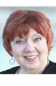 Margie Hooley