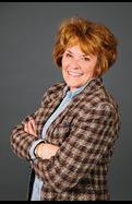 Cindy Pennington