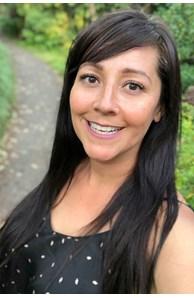 Michelle Hinojosa
