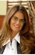 Christie Eyre