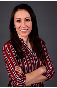 Brenda Hinojosa