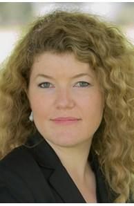 Kelsey Hale