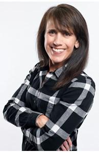 Diane Stephenson