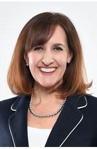 Robyn Christensen