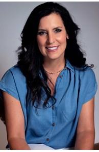 Christina Mooney