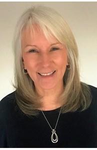 Janet Marshall