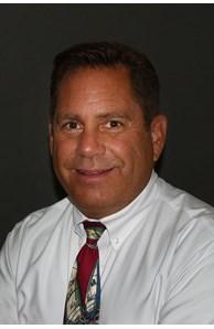 Stewart Christensen