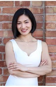 Jenny Tian
