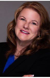Tamra McKinney