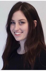 Kaela Nielsen