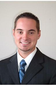 Andrew Bristow