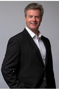 Randy Hallam