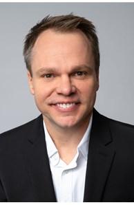 Craig Lisonbee