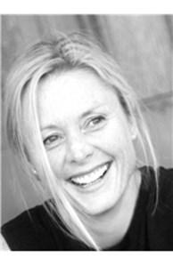 Dawn Houghton