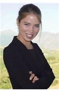 Rebecca Sloss