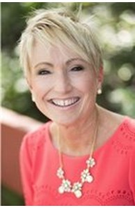 Karen Curtis