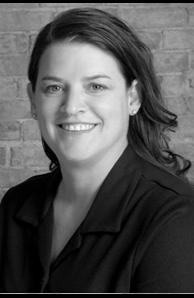Melanie Borgenicht