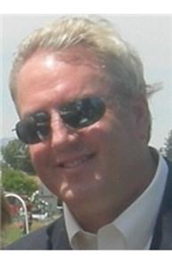 Joe Grygotis