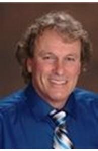 Tony Spackman