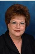 Gail Parsons
