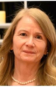 Linda Geer