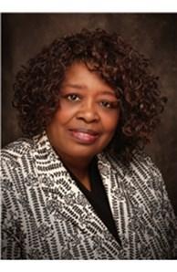 Martha Turner