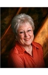Elaine Babic