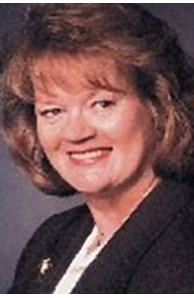 Rita Luke