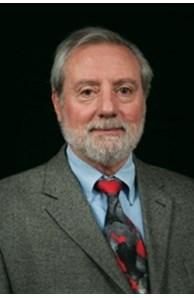 Bob Martino