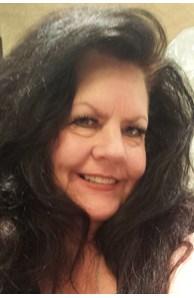 Phyllis Willardsen