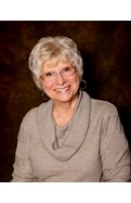 Judy Wibben