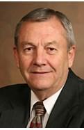 Levier Gardner