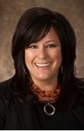 Lori W. Lee
