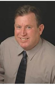 Joe Henneman
