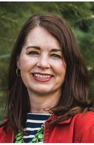 Stephanie Bothell