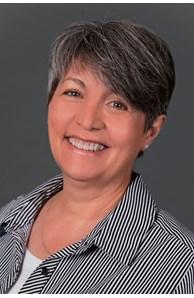 Jeaneen Bingham