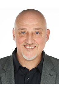 Jerry Buffa