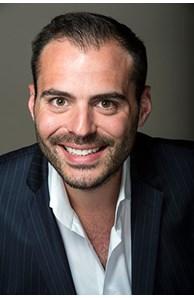 Nick Jabbour