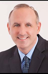 Todd Biedermann
