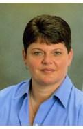 Stacey Raffensberger