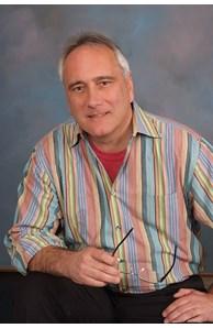 Brad Bentz