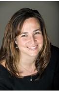 Jodi Baddick